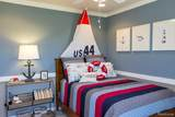 9129 Fawn Dr - Photo 12