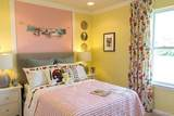 9129 Fawn Dr - Photo 13