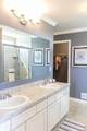 9129 Fawn Dr - Photo 17