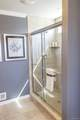 9129 Fawn Dr - Photo 18
