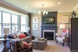 9129 Fawn Dr - Photo 2