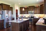 9129 Fawn Dr - Photo 5