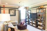 9129 Fawn Dr - Photo 8