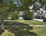 766 Chesterfield Ave - Photo 1