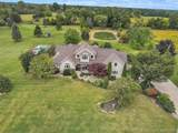 12129 Coldwater Rd - Photo 42