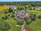 12129 Coldwater Rd - Photo 43