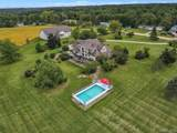 12129 Coldwater Rd - Photo 44