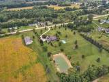 12129 Coldwater Rd - Photo 49