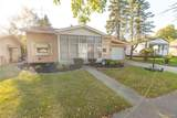 2010 Whittlesey St - Photo 1