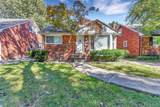 20425 Country Club Dr - Photo 1