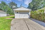 20425 Country Club Dr - Photo 10