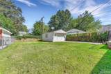 20425 Country Club Dr - Photo 11