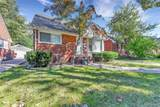 20425 Country Club Dr - Photo 4