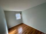 24236 Hampton Hill St - Photo 13