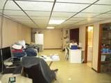 3555 Arden Dr - Photo 12