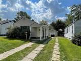 630 Madison Ave - Photo 1