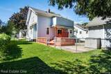 406 Curry Ave - Photo 27