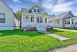 6752 Orchard Ave - Photo 1