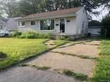31472 Hazelwood St - Photo 1