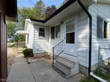 1710 Laclaff Ave - Photo 10