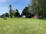 1710 Laclaff Ave - Photo 15