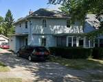 506 Mcneal St - Photo 1
