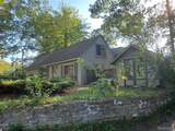 618 Lakeview Dr - Photo 1