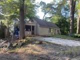 618 Lakeview Dr - Photo 2