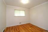25831 Hass St - Photo 10