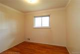 25831 Hass St - Photo 11