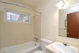 25831 Hass St - Photo 12