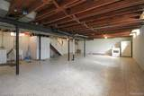 25831 Hass St - Photo 14