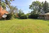 25831 Hass St - Photo 16
