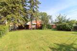 25831 Hass St - Photo 17