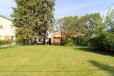 25831 Hass St - Photo 18