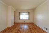 25831 Hass St - Photo 2