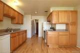 25831 Hass St - Photo 4