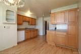 25831 Hass St - Photo 5