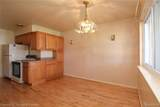 25831 Hass St - Photo 6