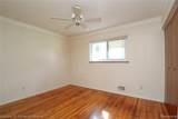 25831 Hass St - Photo 7