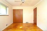25831 Hass St - Photo 8