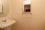 25831 Hass St - Photo 9