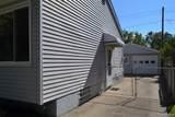3834 Whittier Ave - Photo 35