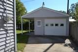 3834 Whittier Ave - Photo 37