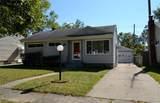 3834 Whittier Ave - Photo 39
