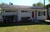 3834 Whittier Ave - Photo 41