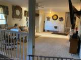 4857 Forest St - Photo 13