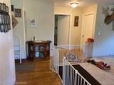 4857 Forest St - Photo 14