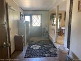 4857 Forest St - Photo 15