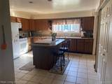4857 Forest St - Photo 18